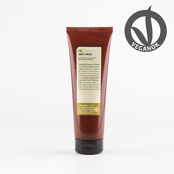 Photo_Anti-Frizz_Mask_250ml