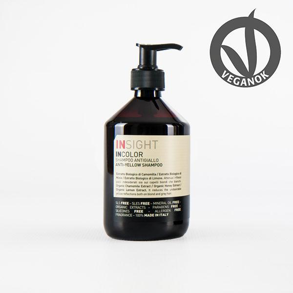 Anti-Yellow_shampoo
