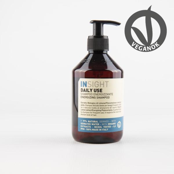 Photo Daily Use Shampoo